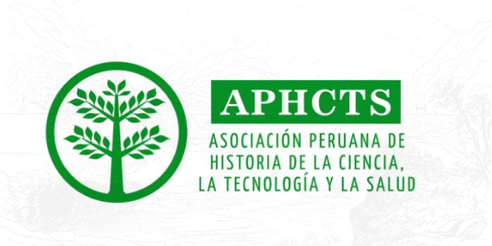 Asociación Peruana de Historia de la Ciencia, la Tecnología y la Salud